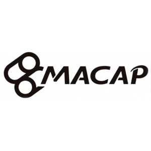 Macap (Италия)