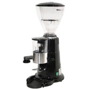 Кофемолка Macap MX черная