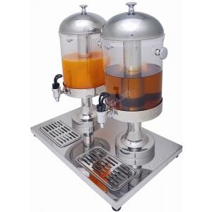 Диспенсер для сока Airhot ZCF302