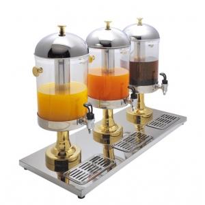 Диспенсер для сока Airhot ZCF303