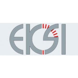 EKSI PROFESSIONAL S.R.L.