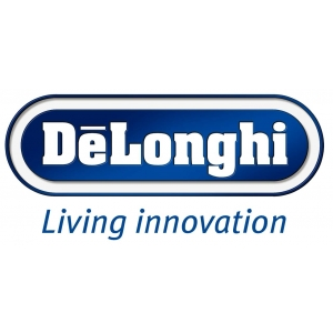 Delonghi (Италия)
