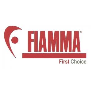 FIAMMA (Португалия)