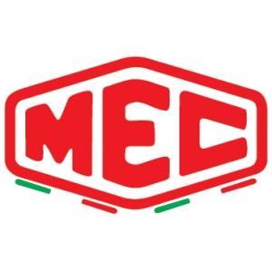 MEC (Италия)