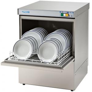 Машина посудомоечная фронтальная MACH MS/9351