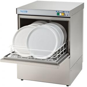 Машина посудомоечная фронтальная MACH MS/9451