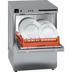 Машина посудомоечная фронтальная Fagor AD-48 C