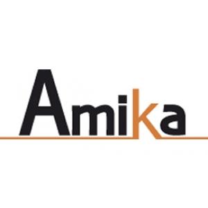 Amika (Италия)