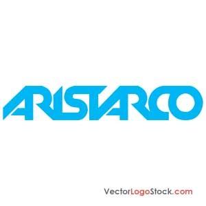 Aristarco (Италия)