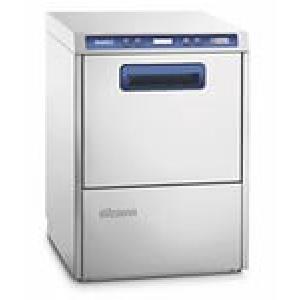 Машина посудомоечная фронтальная Elframo BE 50