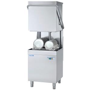 Купольная посудомоечная машина MACH MS9100S