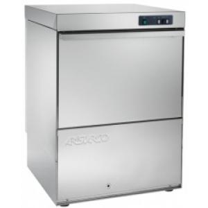 Машина посудомоечная фронтальная Aristarco AE 45.30