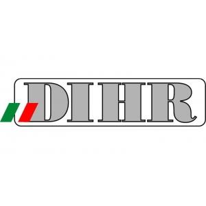 Dihr (Италия)