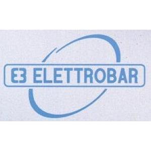 Elettrobar (Италия)