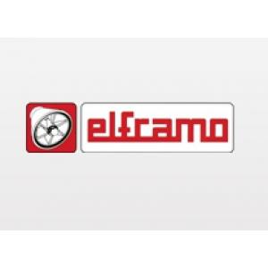 Elframo (Италия)
