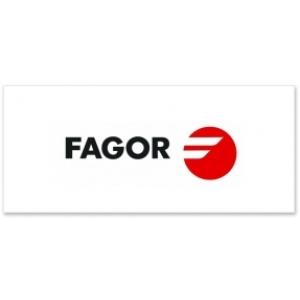 Fagor (Испания)