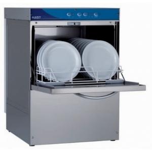 Машина посудомоечная фронтальная Elettrobar FAST 161