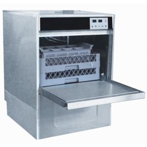 Машина посудомоечная фронтальная GASTRORAG HDW-50