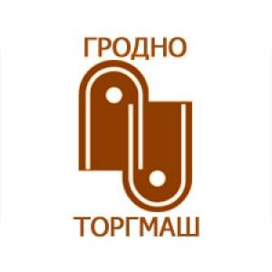 ГродТогрМаш (Россия)