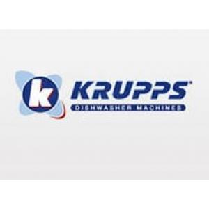 Krupps (Италия)