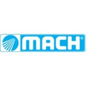 MACH (Италия)
