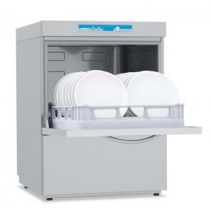 Машина посудомоечная фронтальная Elettrobar OCEAN 360