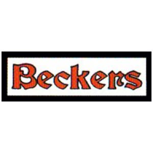 BECKERS (Италия)