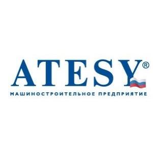 ATESY(Россия)