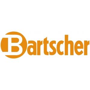 Bartscher (Германия)