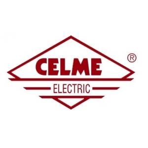 Celme (Италия)