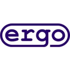 ERGO (Китай)