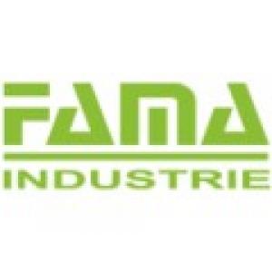 Fama (Италия)