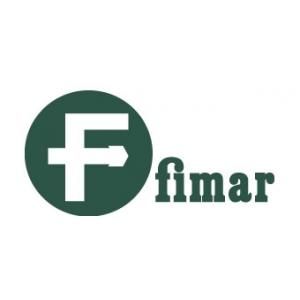 FIMAR (Италия)