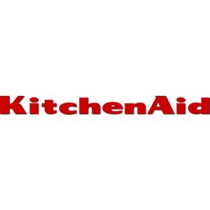 KITCHEN AID (США)