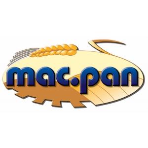 MAC.PAN (Италия)