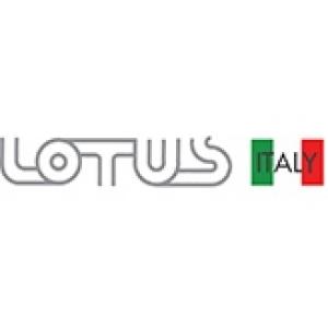 LOTUS (Италия)