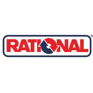 Rational (Германия)