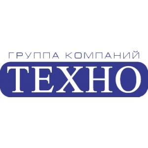 Техно-ТТ (Россия)