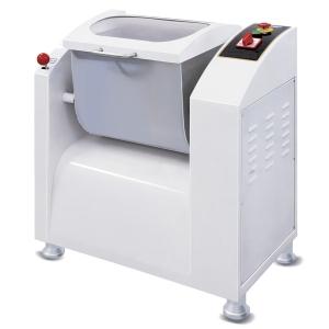 Тестомес 36 л (12,5 кг) Convito YS-W12.5HM-1A для замеса крутого теста