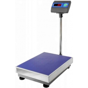 Весы 60 кг СКЕ 60-4050