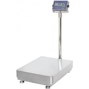 Весы 500 кг СКЕ Н 500-6080
