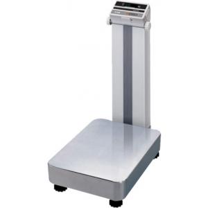 Весы 300 кг CAS ND-300E