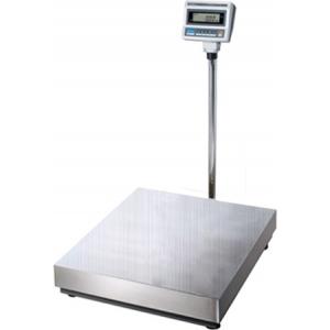 Весы 600 кг CAS DB-II 600 LCD