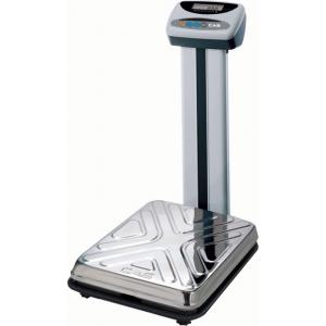 Весы 150 кг CAS DL-150