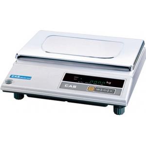 Весы 5 кг CAS AD-5Н