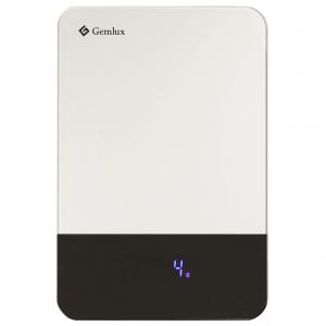 Весы кухонные Gemlux GL-KS10