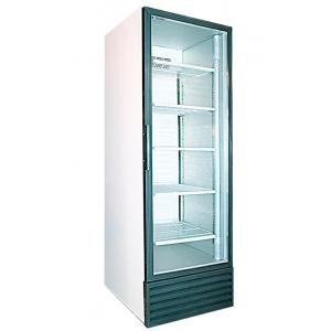 Шкаф холодильный 400 л. Italfrost UC 400
