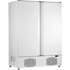 Шкаф холодильный 1500 л. Abat ШХс-1,4-02 краш. (нижний агрегат)