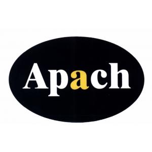 Apach (Италия)