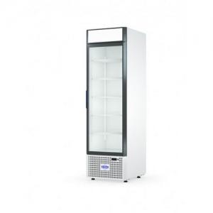 Шкаф холодильный 700 л. ATESY Диксон ШХ-0,7СК